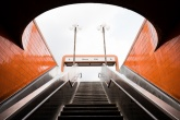 06-ensaio-fotografico-captura-arquitetura-metro-europa