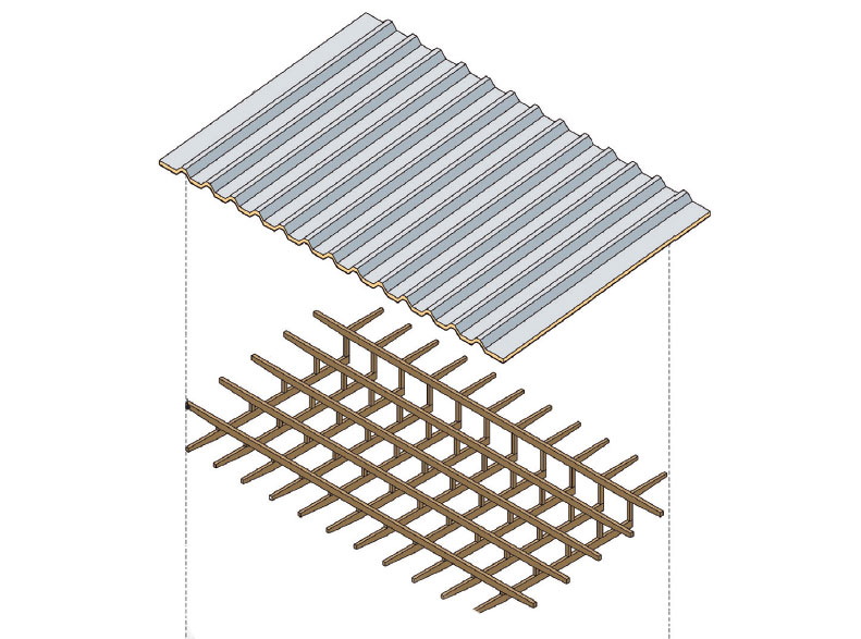 estrutura1-casa-simples-de-manter-e-acessivel-para-moradores-da-3a-idade