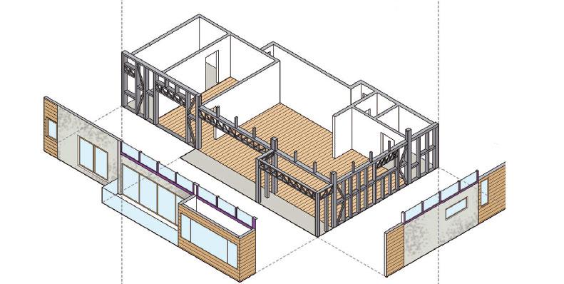 estrutura2-casa-simples-de-manter-e-acessivel-para-moradores-da-3a-idade