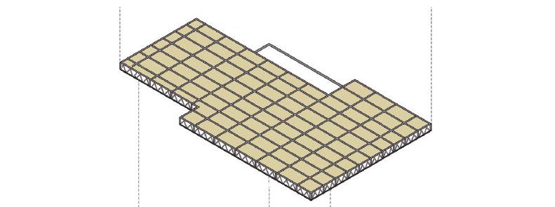 estrutura3-casa-simples-de-manter-e-acessivel-para-moradores-da-3a-idade
