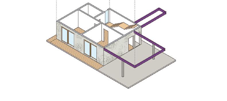 estrutura4-casa-simples-de-manter-e-acessivel-para-moradores-da-3a-idade