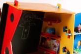 estudantes-criam-moveis-para-criancas-com-deficiencia-intelectual