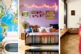 f-19-fotos-de-quartos-de-solteiro-cheios-de-estilo