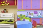 f-casal-reformou-a-cozinha-para-que-ela-ficasse-igual-a-dos-simpsons