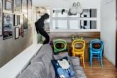 f-cc-apartamento-com-cinema-em-casa-cozinha-gourmet-e-hall-surpreendente