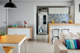 f-cc-apartamento-com-decoracao-descolada-sem-abrir-mao-do-conforto