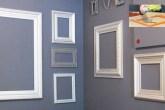 f-cc-faca-voce-mesmo-arranjo-de-quadros-para-decorar-a-parede