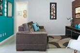 f-decoracao-planejada-antes-da-entrega-do-apartamento