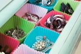 f-dez-modos-charmosos-de-organizar-as-bijus