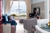 f-mc-apartamento-de-praia-decoracao-inspirada-no-litoral