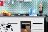 f-versoes-cozinha-acessorios