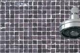 f2-16-modelos-de-duchas-e-chuveiros