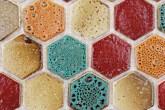 f4_pastilhas-de-pedra-inox-madeira-ceramica