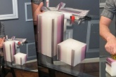 faca-voce-mesmo-marcelo-darghan-ensina-a-customizar-e-decorar-velas