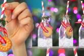 faca-voce-mesmo-passo-a-passo-para-decorar-garrafas-para-o-natal