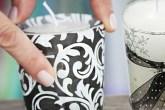 faca-voce-mesmo-velas-customizadas-natal