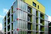 fachada-com-microalgas-geram-energia-em-predio-alemao