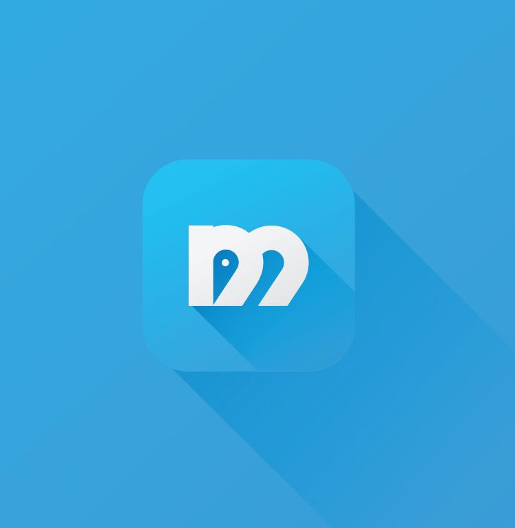 abre-app-imobiliario-meu-imovel-da-match-usuarios-imoveis