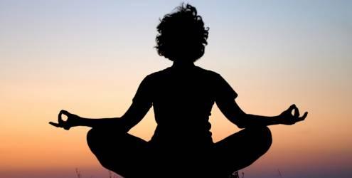 Fique mais saudável com a meditação_01