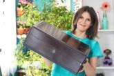 flash-aprenda-a-fazer-uma-mesa-com-uma-maleta-faqueiro