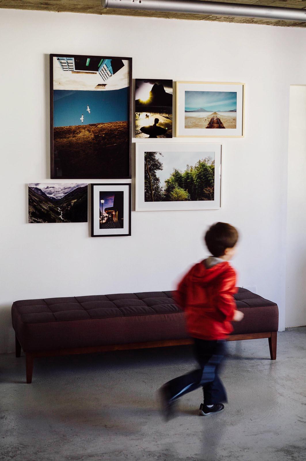 fotografia-galeria-daniele-picoral-saudades-edicoes-fotograficas