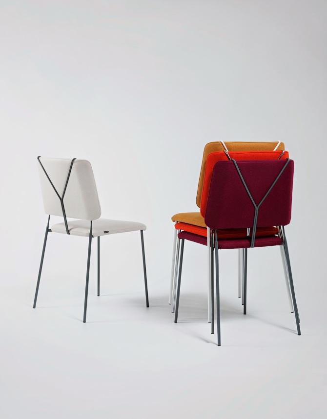 frankie-chair