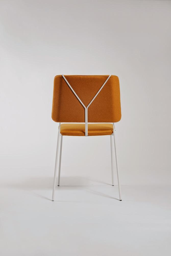 frankie-chair2