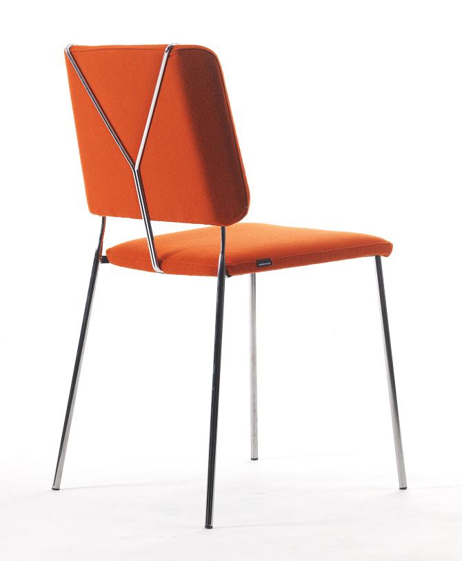 frankie-chair3