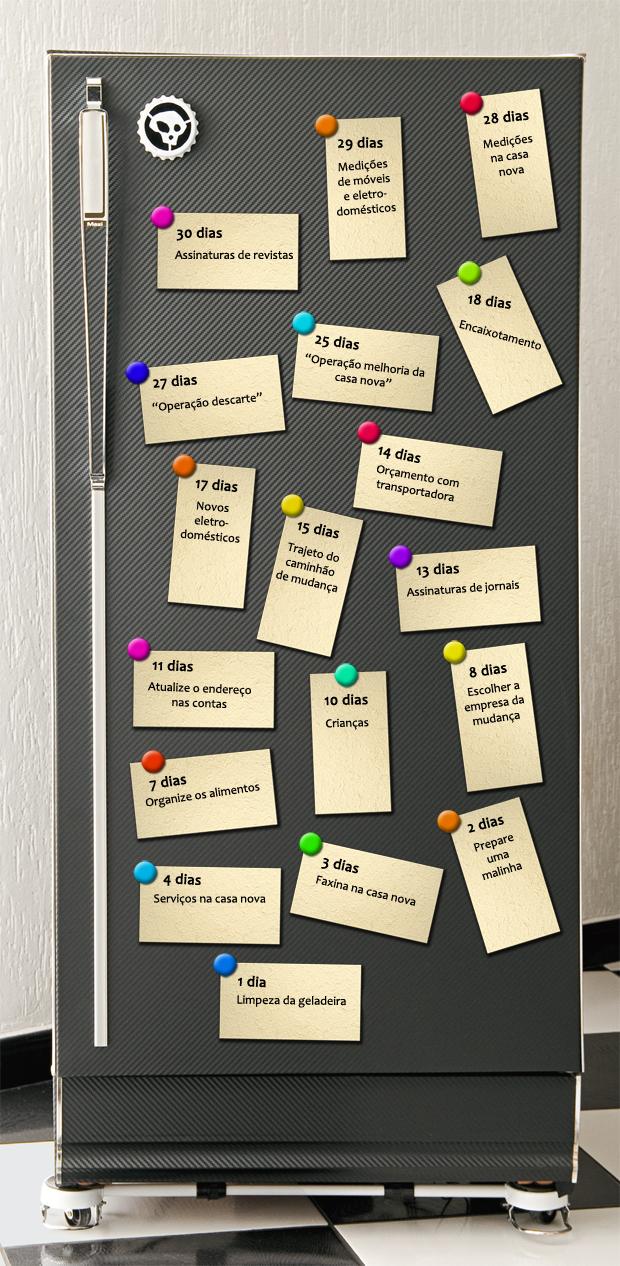 geladeira-calendário_01