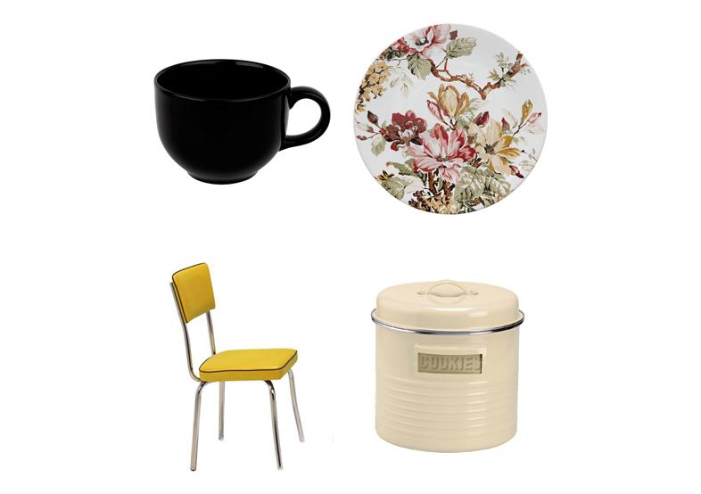 gilmore-gilrs-copie-decor-cozinha