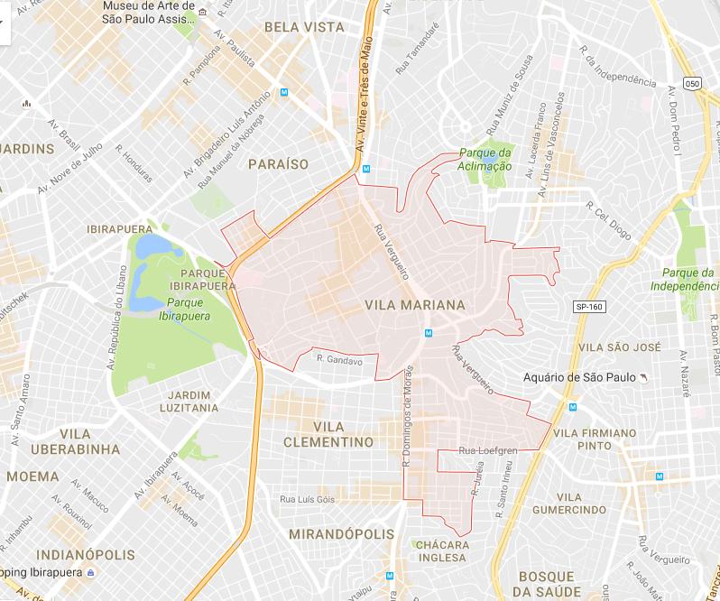 01-vila-mariana-bairro-mais-buscado-sao-paulo-imovelweb