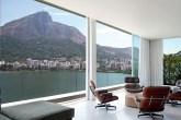 home-nova-apartamento-emoldura-o-cartao-postal-mais-famoso-do-rio-de-janeiro