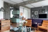 home-nova-apartamento-pequeno-ganhou-ofuro-na-reforma