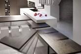 home-nova-arquiteto-italiano-cria-bancada-de-cozinha-e-lavatorio-giratorios