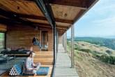 home-nova-casa-em-topo-de-montanha-e-ideal-para-a-pratica-de-meditacao
