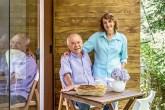 home-nova-casa-simples-de-manter-e-acessivel-para-moradores-da-3a-idade