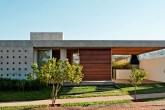 HOME-NOVA-economica-e-sustentavel-casa