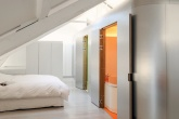 home-nova-loft-moderno-multiplas-funcoes