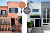 home-nova-ROBERTA-casas-parecidas-estilos-diferente