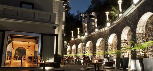 hotel-boutique-santiago-0f