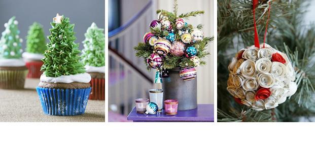 ideias-de-blogueiros-para-inovar-na-decoração-de-Natal