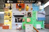 design-weekend-parede-de-escalada-nao-uma-casa-inteira