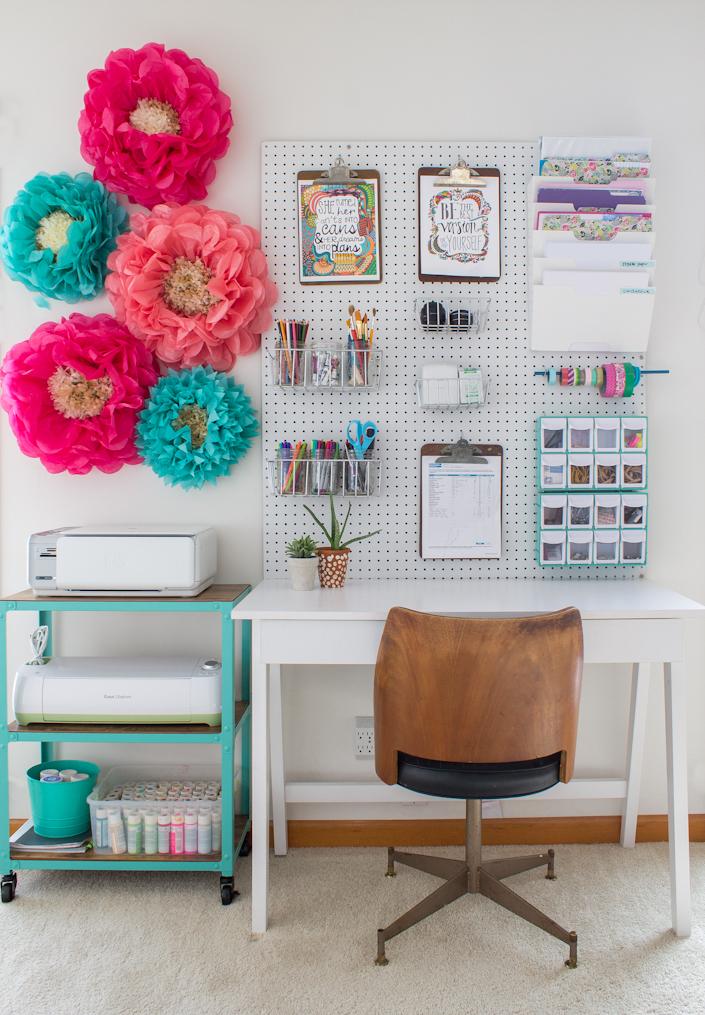 10-grandes-erros-na-hora-de-montar-um-home-office-e-como-evita-los