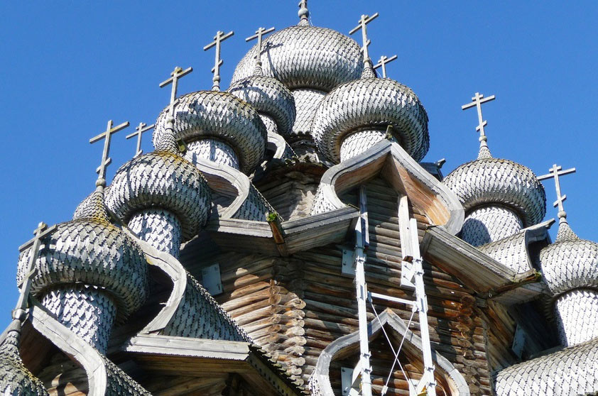 inspiracao-do-dia-igreja-na-russia-tem-arquitetura-inusitada
