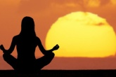 ioga-ensinamentos-7537