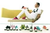Karim-Rashid-Shoes-Fessura-1