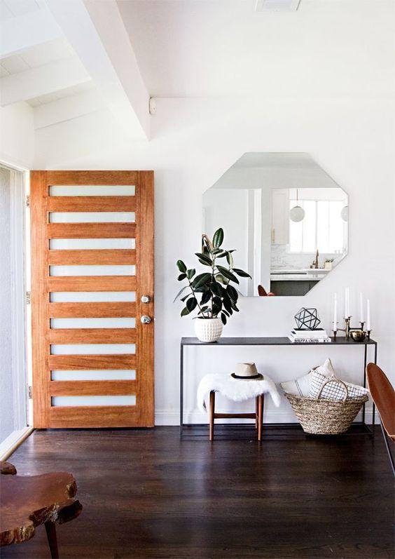 mobiliario-03-20-maneiras-usar-hexagono-em-casa