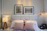 abre-quarto-casal-decor-confortavel-a-dois