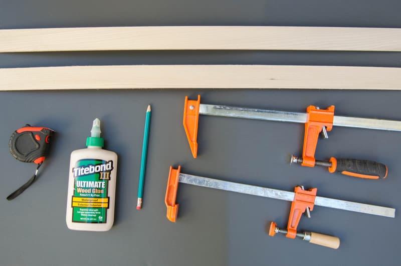materiais-para-criar-divisoria-para-gaveta-de-utensilios-da-cozinha