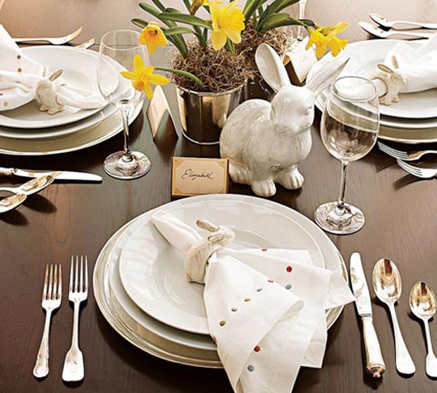 mesa-decorada
